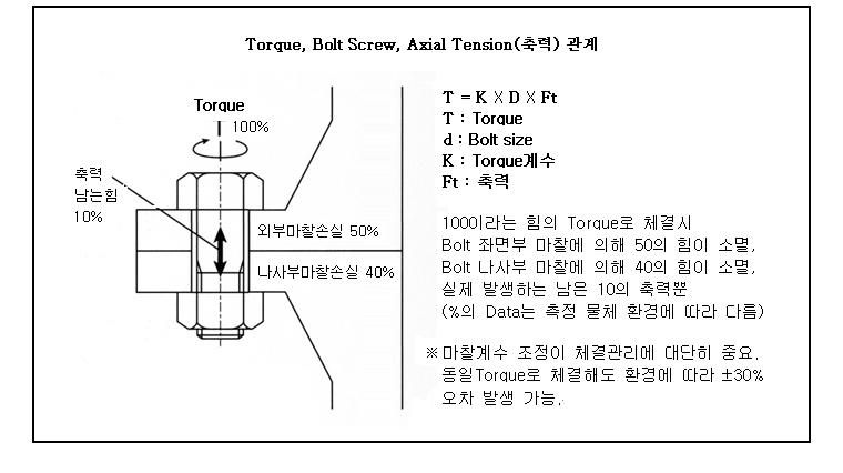 Tech_001.jpg